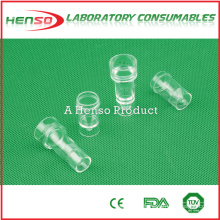 Henso sample cups
