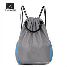Most Popular Best Selling Promotional Polyester Washbag
