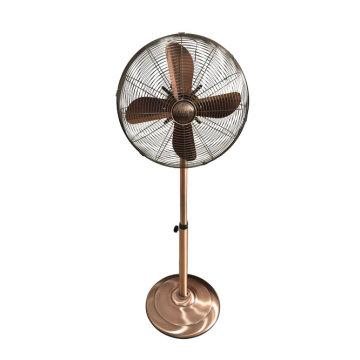 Античный Фан - фан-вытяжной вентилятор