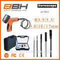 portable 10mm rigid endoscope flexible&rigid endoscopes endoscopy camera