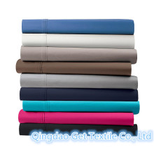 More Color New 100% Cotton Fabric/ Printed Fabric/Poly-Cotton Fabric T/C /Cotton Linen Yarn Fabric/ Poly Fabric