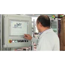 460 Watt Monosonnenkollektor 450w 460w 480w 500 Watt Sonnenkollektor