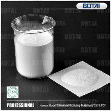 Construction hs code redispersible polymer powder