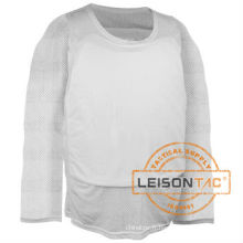 Cool Mesh dissimulable gilet pare-balles avec test ISO