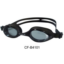 High Quality Professional Swimming Goggles ,glass Swimming Pool Tiles With Ce Certificate(cf-b4100)