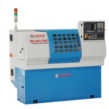 CNC LATHE WL250 280 300
