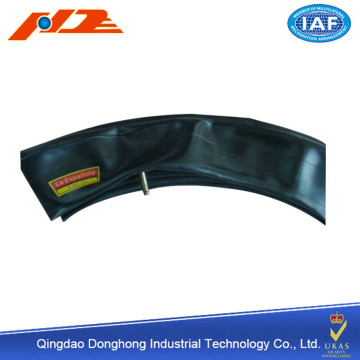 Wholesale Good Quality Motorcycle Inner Tube 3...00-19