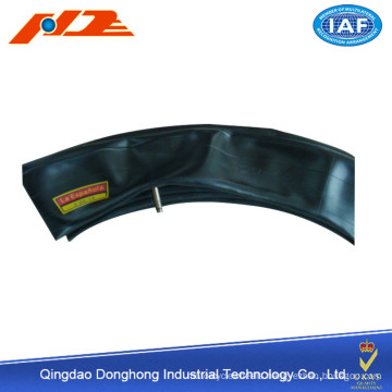 Good Quality Motorcycle Inner Tube Made in China