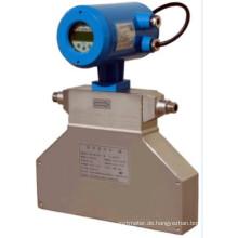 Massendurchflussmesser (PK100)