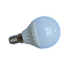 LED bulb-A P45-3W
