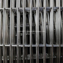 Stainless Steel Welded Wire Mesh as Breeding Net