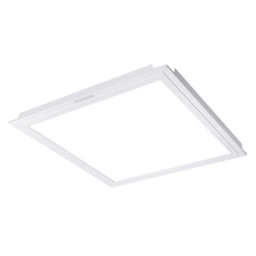 Plafonnier pour la maison 18W LED Panel Light