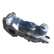 dachai engine spare parts 498 EGR valve 7010A90D