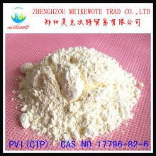 Antiscorching Agent PVI(CTP) CAS Nr.: 17796-82-6