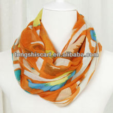 HD312-145 2013 fashion scarf