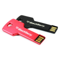 Bulk Stock Cheap Usb Keys with Logo