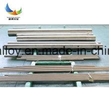 ASTM B637 aleación 718 barra redonda / alambres (UNS NO7718)