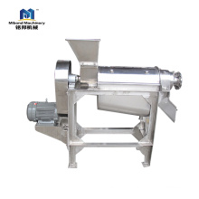 Newest Design CE Certificate Multifunctional Juice Making Machine