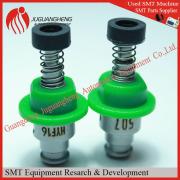 Chip Mounter Nozzle E36067290A0 Juki KE2050 507 Nozzle