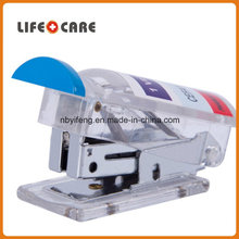 Promotion Pill Bottle Shaped Stapler
