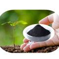 100% fertilizante soluble en agua / polvo de extracto de algas marinas