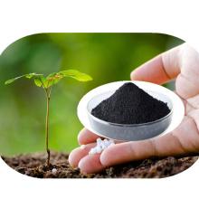 100% растворимый в воде раствор для экстрактов удобрений / морских водорослей