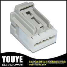 Window Divice Wire to Board Auto Connector for Hyundai S10