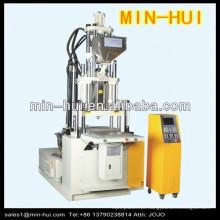 Máquina de fabricação de cartões de memória de máquina de moldagem de plástico vertical