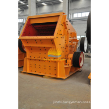 Impact Crusher for Marble Crushing Plant