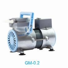 Biobase Vacuum Pump Oil Free