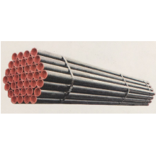 Wire-Line Coring Drill Rod