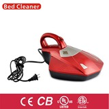 Powerful bedding Mini Handheld Vacuum Cleaner