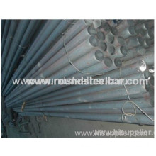 20crmo Natural Colour Steel Round Bars