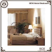 Boa qualidade mobília Hotel 5 estrelas