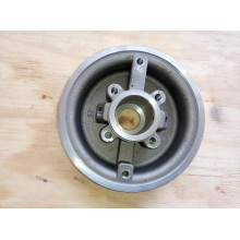 """ANSI Goulds Stuffing Box Big Bore Cover 13 """""""