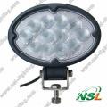IP67 Wasserdichtes LED-Fahrlicht Auto-LED-Arbeitslicht 10-30V LED-Spot/Flutlicht