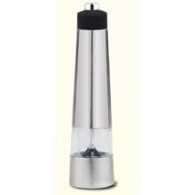 Acier inoxydable Pepper Shaker (CL1Z-FE12A)