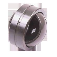 Radial Spherical Plain Bearings GEZ-ES Series