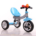 Custom Cheap 3 Wheel Car Tricycles for Kids