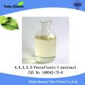 44555-Pentafluoro-1-pentanol Intermediate of Fulvestrant