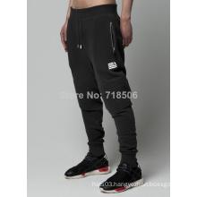 Pants Slim Fit Skinny Outdoors Mens Joggers
