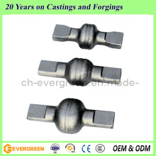 Pièce forgée pour camion / Hot Forging Product for Truck (F-09)