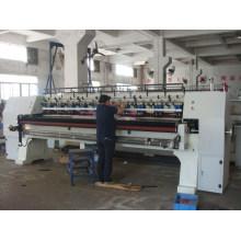 Industrial Computerized Multi -Needle Quilting Machine (YXS-118-3B)