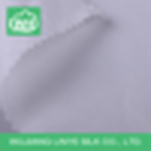 Tecido de poplin de algodão