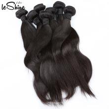 Vente chaude Prix Concurrent Non Transformé Livraison Rapide Raw Asiatique Du Sud-Est Cheveux