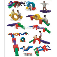 balance physical training toys for kids