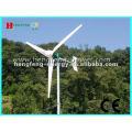 alta eficiência da turbina de vento do maglev