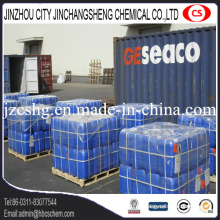 99.5% / 99.8% de precio de exportación de Gaa de ácido acético glacial