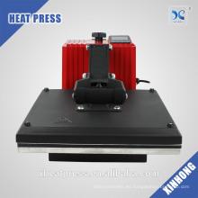 2017 Prime 16x20 de alta calidad de la camiseta de calor máquina de prensa