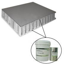 Полиуретановый Клей для Honeycomb и сэндвич структурно крепления (Flexibond 8213)
